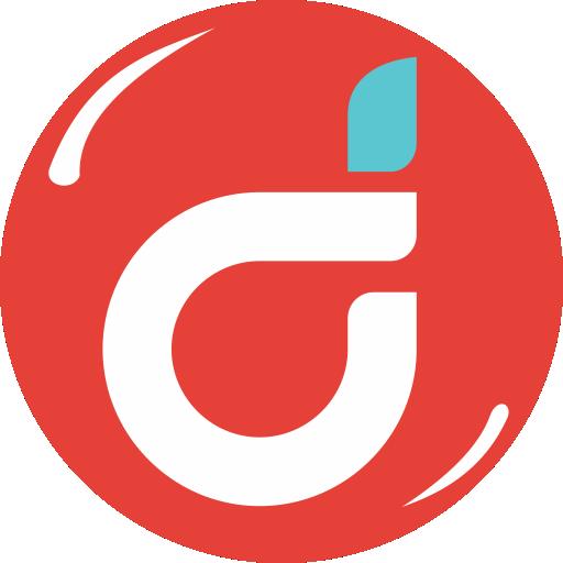 Avalio - logo